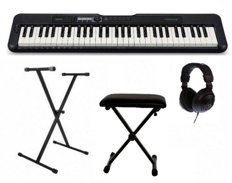 Music2you – en fantastisk online musik butik