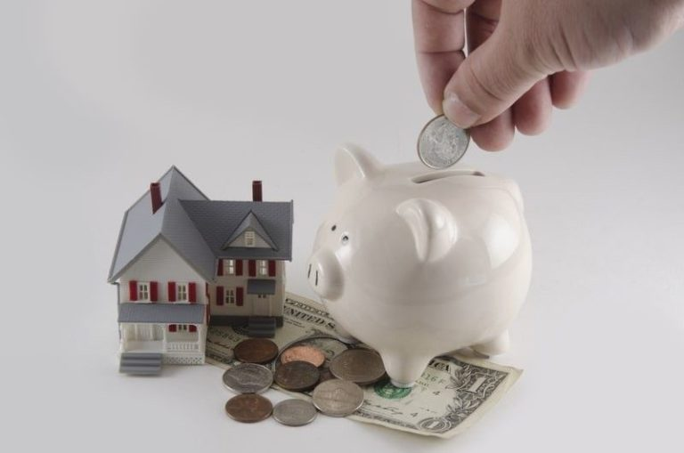 Tag gæld i hus for en lånebevilling