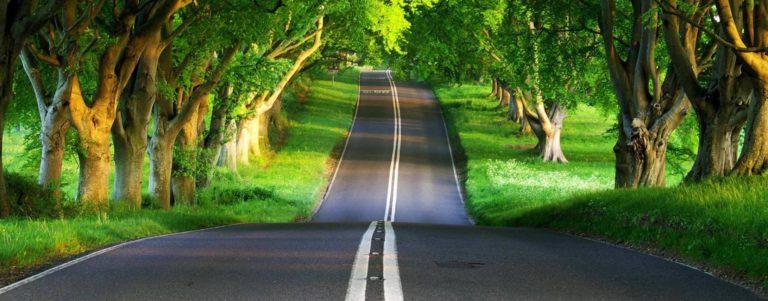 Find de perfekte asfalt priser her online