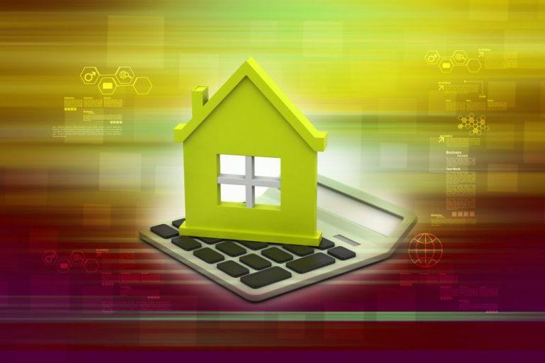 Tag et boliglån der ikke ruinere dig