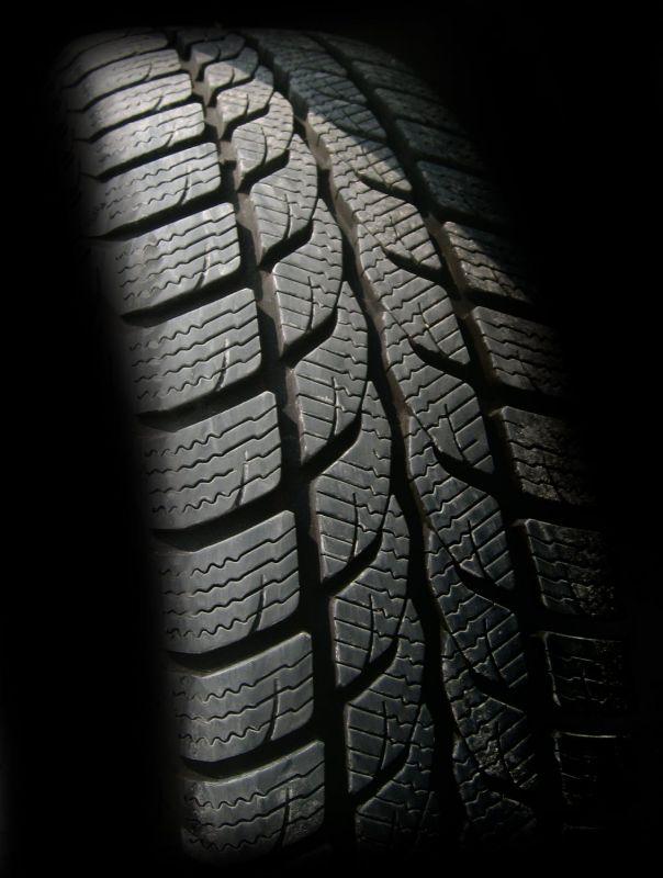 Brug for nye dæk og fælge? Se mere her